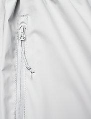 Rains - Ultralight Pants - regnbukser - 45 ash - 4