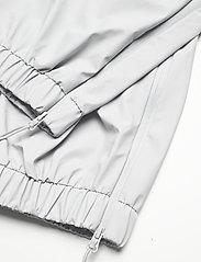 Rains - Ultralight Pants - regnbukser - 45 ash - 6