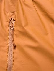 Rains - Ultralight Shorts - short décontracté - 87 camel - 2