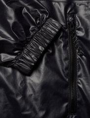 Rains - Ultralight Jacket - manteaux de pluie - 24 shadow black - 3