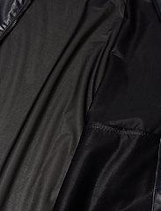 Rains - Ultralight Jacket - manteaux de pluie - 24 shadow black - 4