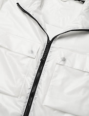 Rains - Ultralight Jumpsuit - manteaux de pluie - 28 shadow white - 4