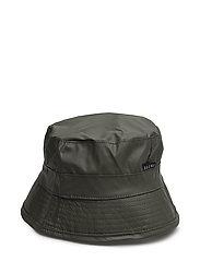 Bucket Hat - 03 GREEN
