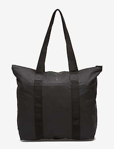 Tote Bag Rush - 01 BLACK