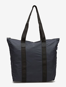 Tote Bag Rush - shopper - 02 blue