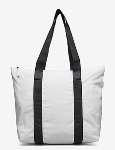 Tote Bag Rush - shoppers - 58 off white