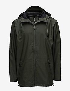 Breaker - jakker og frakker - 03 green