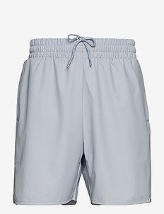 Shorts - 94 ICE GREY