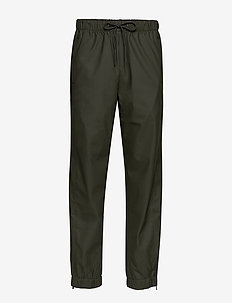 Pants - jakker og frakker - 03 green