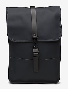 Backpack Mini - rucksäcke - 02 blue