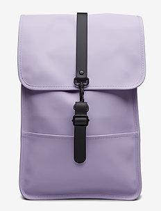 Backpack Mini - 95 LAVENDER