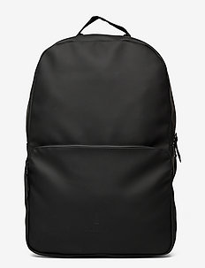 Field Bag - reput - 01 black