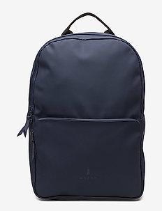 Field Bag - 02 BLUE