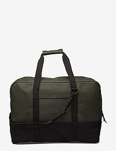 Luggage Bag - 03 GREEN