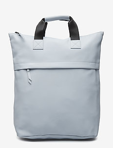 Tote Backpack - 94 ICE GREY