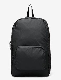 Ultralight Daypack - rucksäcke - 01 black
