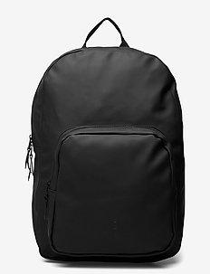 Base Bag - backpacks - 01 black