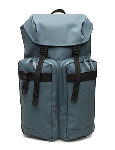 Utility Bag - 19 PACIFIC