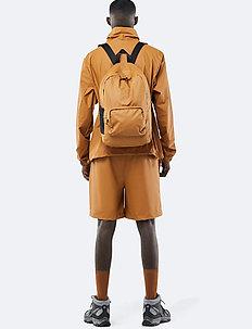Ultralight Daypack - plecaki - 87 camel