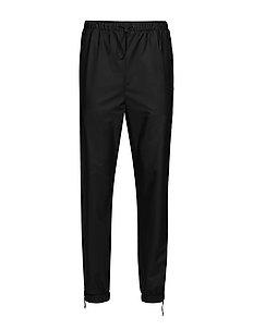 Ultralight Pants - pantalon déperlant - 01 black