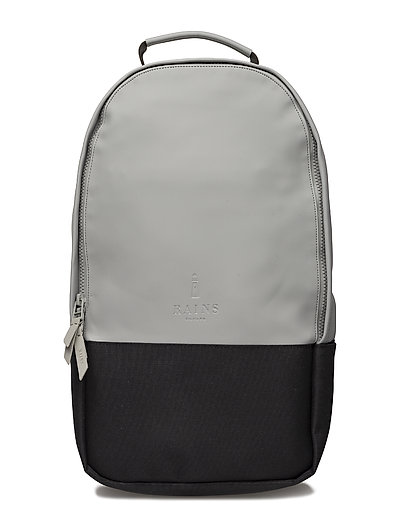 City Backpack - 75 STONE