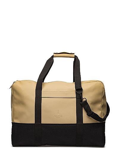 Luggage Bag - 30 DESERT