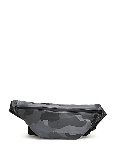 AOP Bumbag - 82 NIGHT CAMO