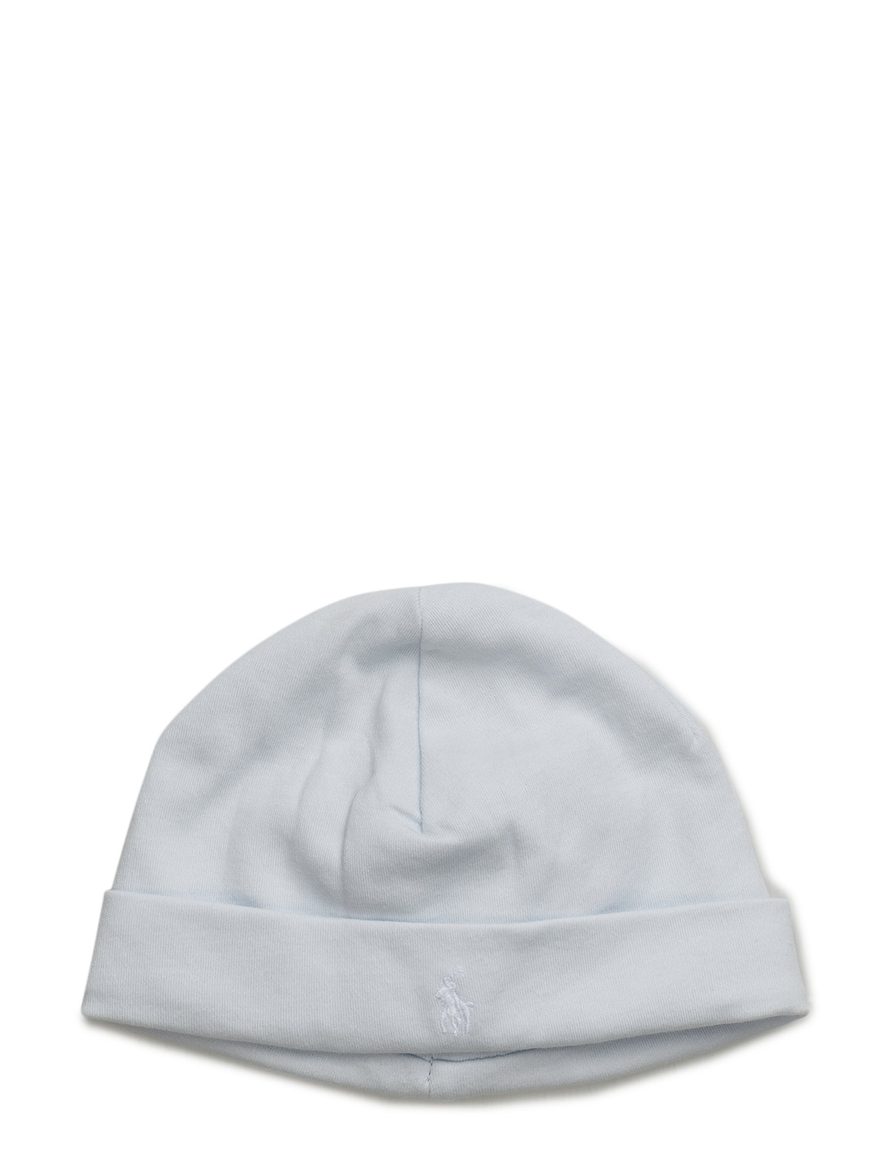 149ac9f9e Black Flat Cap Baby