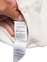 Ralph Lauren Baby - Polo Bear Dress & Bloomer - dresses - nevis - 4