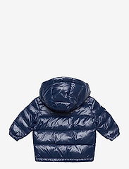 Ralph Lauren Baby - Water-Repellent Down Jacket - puffer & padded - cruise navy - 1