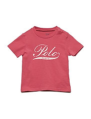 JERSEY-GRAPHIC CN-TP-TSH - NANTUCKET RED