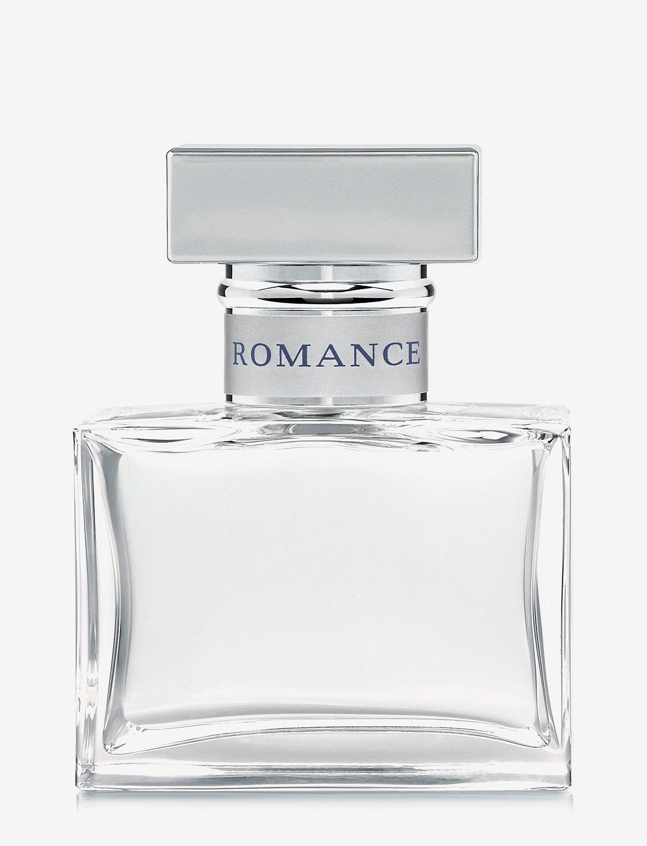 Ralph Lauren - Fragrance - Romance Eau de Parfum 30 ml - parfyme - no color code - 0