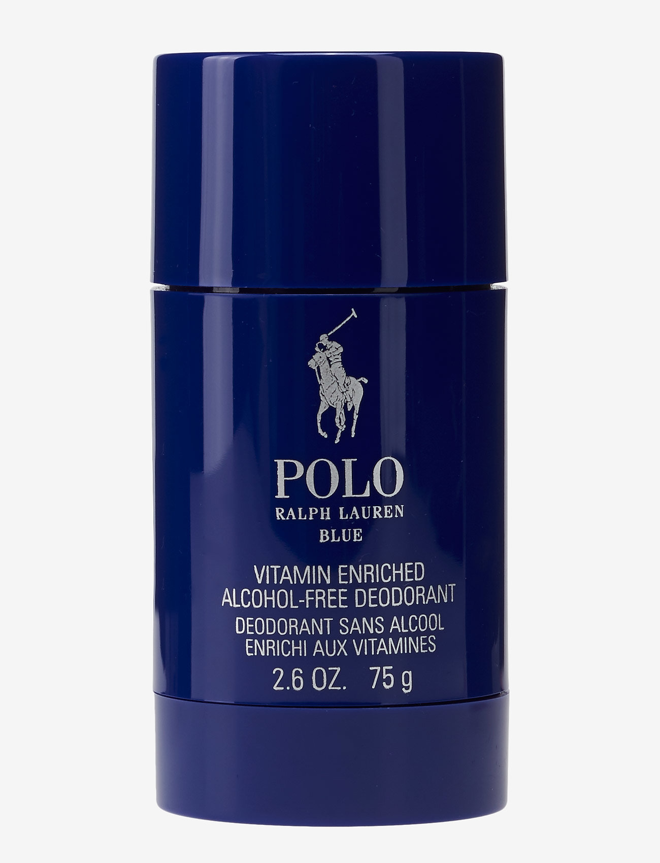 Ralph Lauren - Fragrance - Polo Ultra Blue - deostifter - no color code - 0