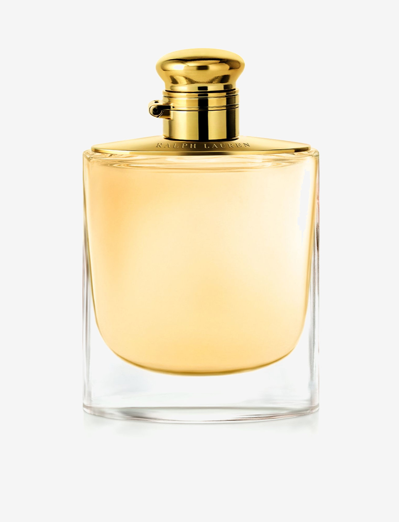 Ralph Lauren - Fragrance - Woman - parfyme - clear - 0