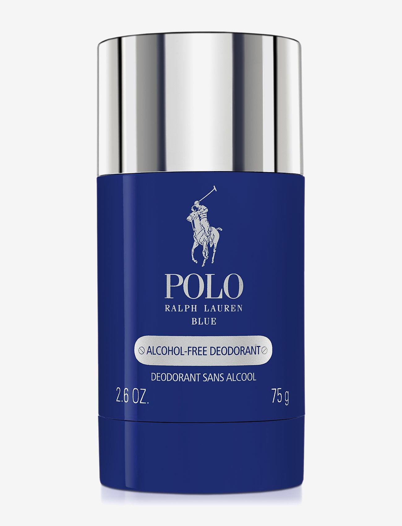 Ralph Lauren - Fragrance - Polo Blue Deo Stick - deostifter - no color code - 0