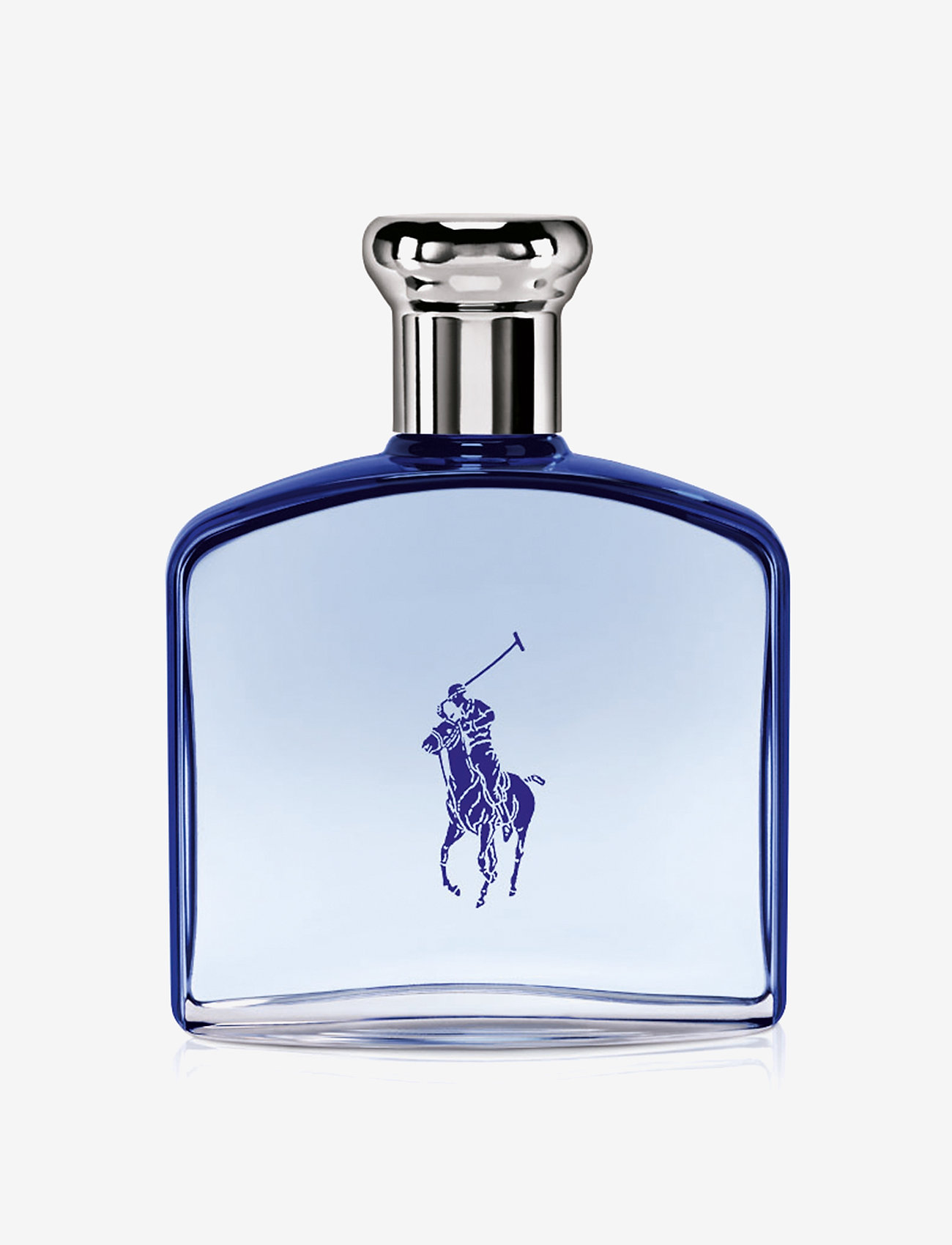Ralph Lauren - Fragrance - Polo Blue Eau Fraiche 75 ml - eau de toilette - clear - 0