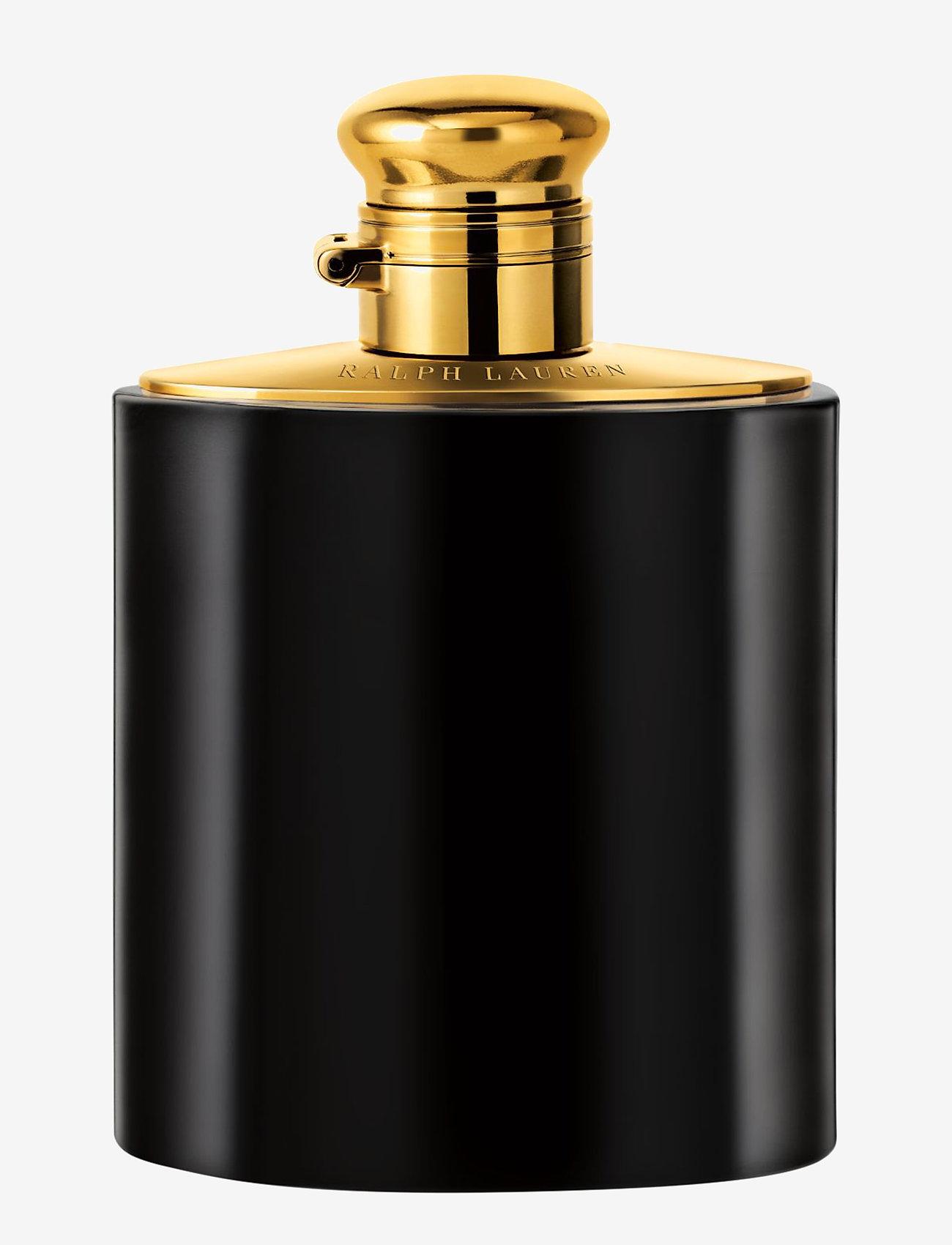 Ralph Lauren - Fragrance - Woman by Ralph Lauren Intense Eau de Parfum 50 ml - eau de parfum - no colour - 0