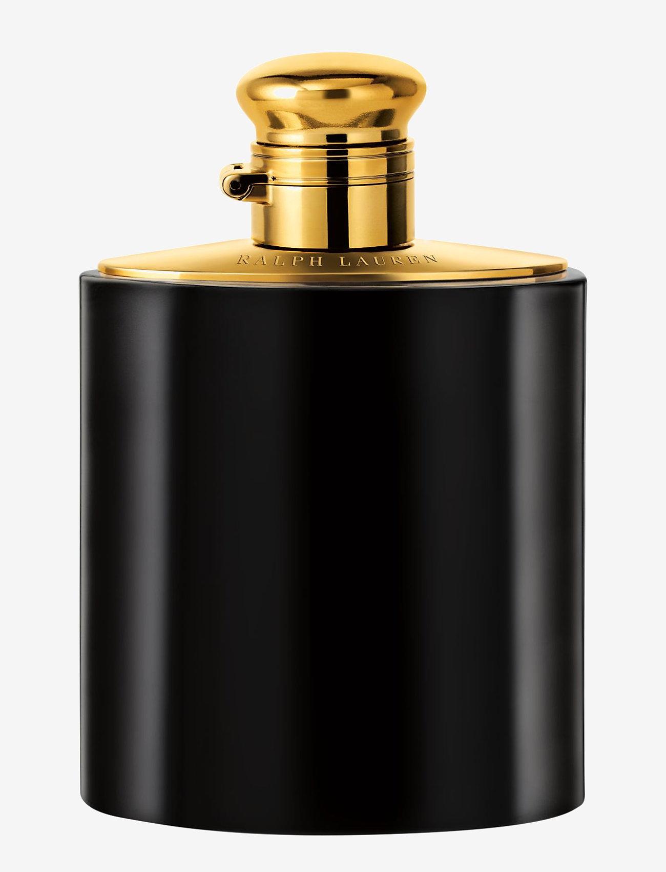 Ralph Lauren - Fragrance - Woman by Ralph Lauren Intense Eau de Parfum 30 ml - parfyme - no colour - 0
