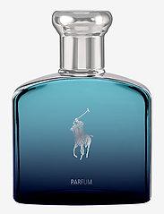 Ralph Lauren - Fragrance - Polo Ralph Lauren Deep Blue Parfum - eau de parfum - clear - 0