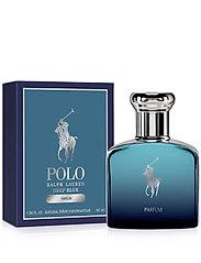Ralph Lauren - Fragrance - Polo Ralph Lauren Deep Blue Parfum - eau de parfum - clear - 2