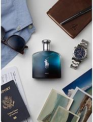 Ralph Lauren - Fragrance - Polo Ralph Lauren Deep Blue Parfum - eau de parfum - clear - 3