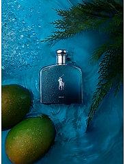 Ralph Lauren - Fragrance - Polo Ralph Lauren Deep Blue Parfum - eau de parfum - clear - 4