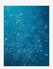 Ralph Lauren - Fragrance - Polo Ralph Lauren Deep Blue Parfum - eau de parfum - clear - 5