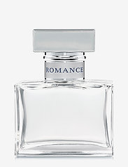 Ralph Lauren - Fragrance - Romance Eau de Parfum 30 ml - parfyme - no color code - 0