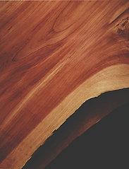 Ralph Lauren - Fragrance - Polo Red Eau de Toilette 40 ml - eau de toilette - no color code - 4
