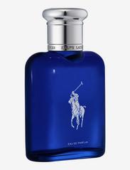 Ralph Lauren - Fragrance - Polo Blue Eau de Parfum 75 ml - eau de parfum - no color code - 3