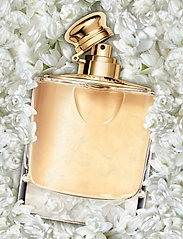 Ralph Lauren - Fragrance - Woman - parfyme - clear - 2