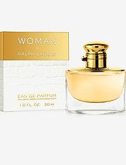 Ralph Lauren - Fragrance - Woman - parfyme - clear - 1