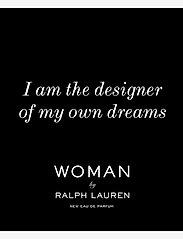 Ralph Lauren - Fragrance - Woman - parfyme - clear - 8