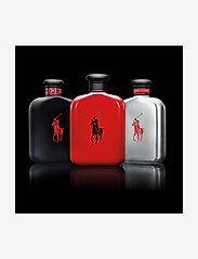 Ralph Lauren - Fragrance - Red Rush Eau de Toilette - eau de toilette - no colour - 5